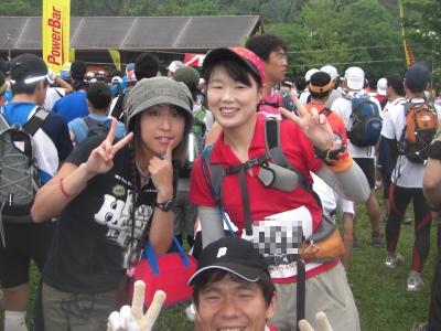 20080607-1.jpg