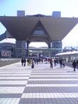 image/2011-02-26T13:45:00-1.jpg