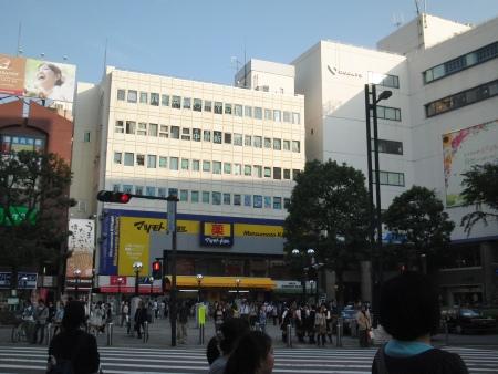 20110604-200007.jpg