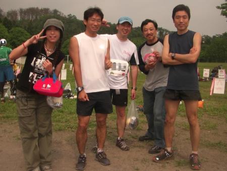 20080607-2.jpg