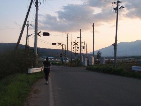 20100516-j00005.jpg