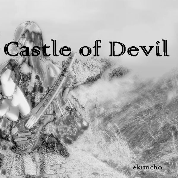 Castle of Devil.jpg