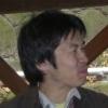 gugo7t7800037.jpg